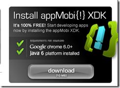 20110706_appMobi.com2