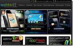 20110706_appMobi.com