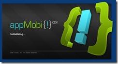 20110707_appMobi01