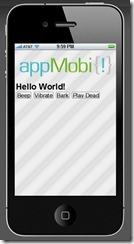 20110707_appMobi10