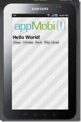 20110707_appMobi12
