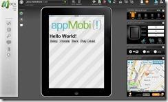 20110707_appMobi09