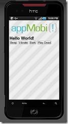 20110707_appMobi11